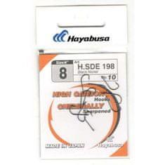Hayabusa Háčky Hayabusa H.SDE 198
