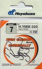 Hayabusa Háčky H.YMM 220