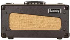 Laney CUB-HEAD Kytarový lampový zesilovač