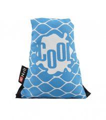 N-Rit Cestovný chladivý uterák - MIX barev