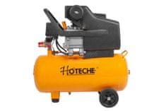 Hoteche Kompresor 24 l - HTA832524   Hoteche