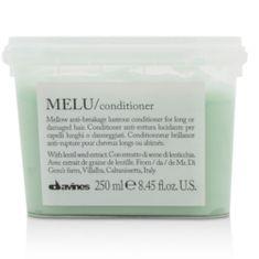 Davines Essential Hair care Melu (Conditioner) 250 ml