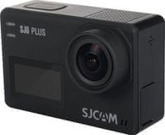SJCAM SJ8 Plus (E61PSJ8PLUSB)