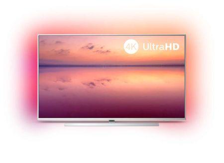 Philips 50PUS6804 LED televizor