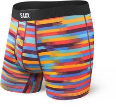 SAXX Undercover Boxer Br Fly moške boksarice