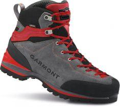 Garmont Ascent GTX muške trekking cipele