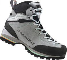 Garmont dámská treková obuv Ascent GTX WMS