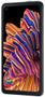 5 - Samsung Galaxy XCover Pro, 4GB/64GB, Black