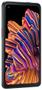 6 - Samsung Galaxy XCover Pro, 4GB/64GB, Black