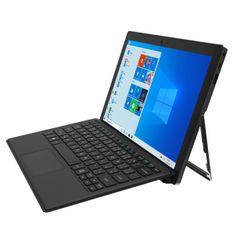 UMAX VisionBook 12Wg Tab (UMM220T12)
