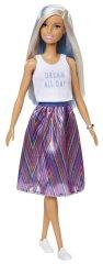 Mattel lalka Barbie modelka 120