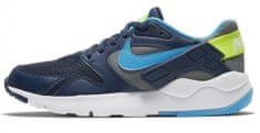 Nike buty chłopięce LD Victory