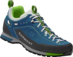 Garmont pánska treková obuv Dragontail LT
