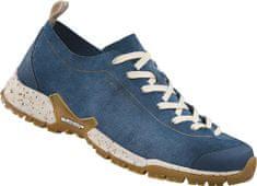 Garmont Tikal muške cipele