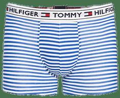 Tommy Hilfiger Bokserki męskie UM0UM01559 Trunk Stripe