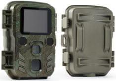 Technaxx kamera Fotopast TX-117