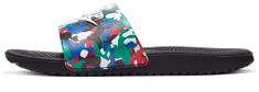 Nike chlapčenské šľapky Kawa SE MC CN7430-001