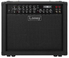 Laney IRT30-112 Kytarové lampové kombo