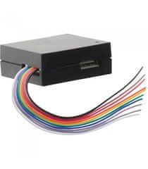 danalock Danalock Universal Module V3, Univerzální modul s Bluetooth