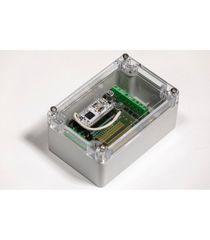 Z-Wave.Me Z-Wave.Me - Z-Uno Shield sealed (IP65)