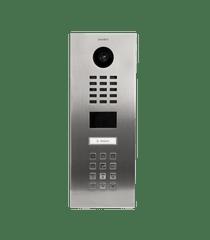 Doorbird DoorBird Videovrátnik D2101KV
