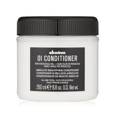 Davines Odżywka do wszystkich rodzajów włosów Oi (Conditioner) 250 ml
