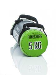 Gymstick Fitness Bag teška vreća