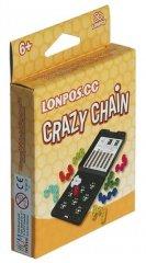 Lonpos Lonpos Crazy Chain