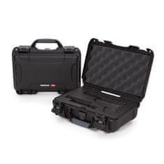 Nanuk Odolný kufr model 909 Glock Pistol - černá