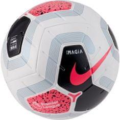 Nike English Premier League Magia