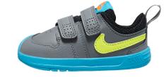 Nike detská obuv Pico 5 AR4162-074