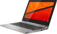 Lenovo Chromebook C340-11 (81TA000RMC)