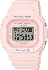 CASIO BABY-G BGD 560-4