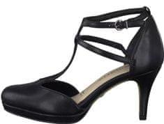 Tamaris 24426 ženske cipele s petom