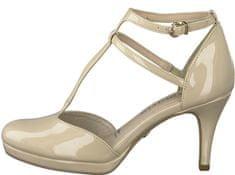 Tamaris 24426 ženski čevlji s peto