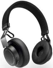 Jabra Move Style Edition bežične slušalice, crne