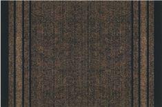 Spoltex AKCE: 80x250 cm Protiskluzový běhoun Rekord 811 (Šířka běhounu šíře 80 cm)