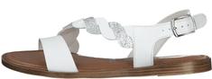 Tamaris sandały damskie 28142