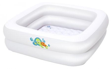 Bestway dječji bazen na napuhavanje 51116