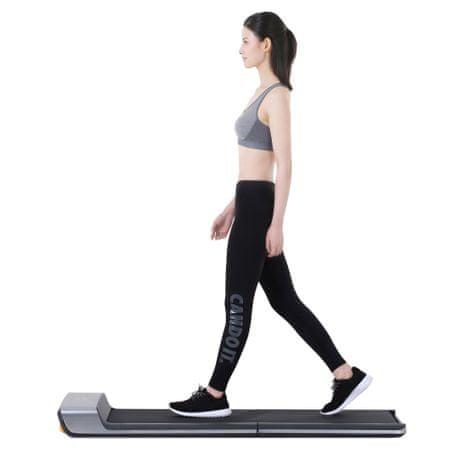 Gymstick Walking Pad naprava za hojo