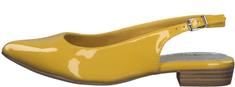 Tamaris sandały damskie 29402