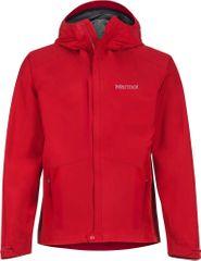 Marmot Minimalist (31230-6278) moška jakna