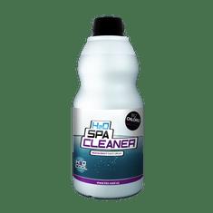 H2O COOL H2O SPA CLEANER Objem: 1 l