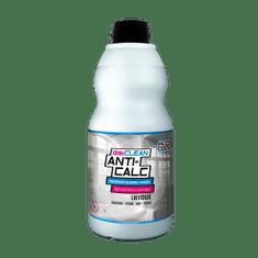 H2O COOL disiCLEAN ANTI-CALC Objem: 0,5 l