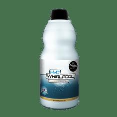 H2O COOL H2O WHIRLPOOL Objem: 1 l