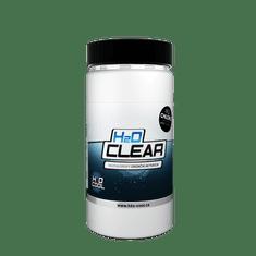 H2O COOL H2O CLEAR Objem: 1 kg