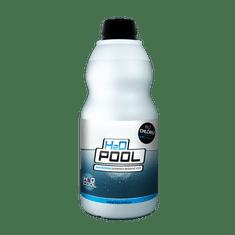 H2O COOL H2O POOL Objem: 1 l
