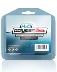 H2O COOL Polymer test