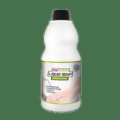 H2O COOL Antibakteriálne mydlo disiCLEAN LIQUID SOAP Objem: 0,5 l