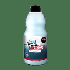 H2O COOL H2O POOL SHOCK Objem: 1 l